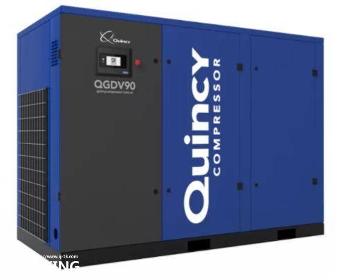 QGDV90.jpg