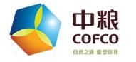 空压机客户:中粮生化能源(龙江)有限公司