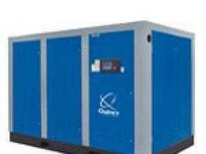 昆西空压机-QSI系列200- 250KW
