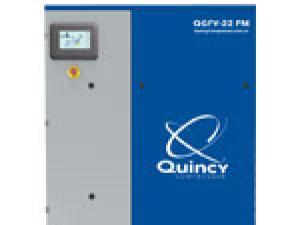 昆西空压机 QGD系列30-110KW