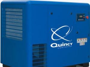 昆西空压机-QGF系列5.5-75KW