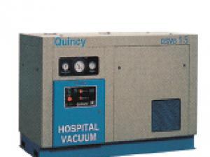 昆西螺杆式真空泵(美国原装)QSVB系列
